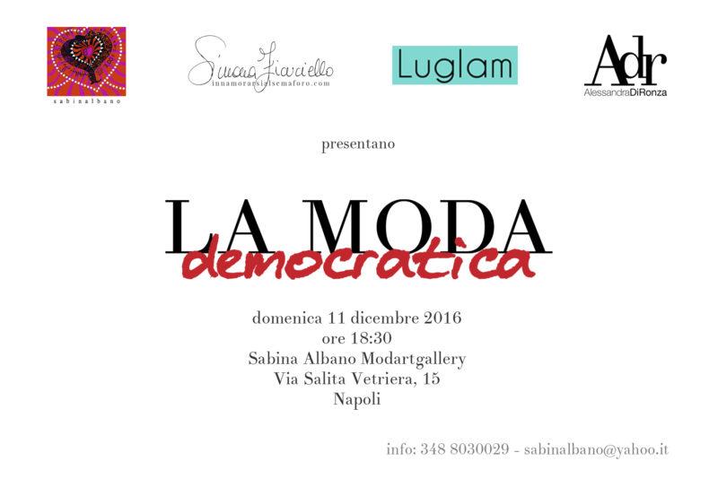 invito_la_moda_ok