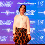 Le mille anime dell'Italian Fashion Talent Awards 2018