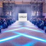 Arrivano gli Italian Fashion Talent Awards 2018 (con tutta l'anima!)